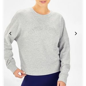 Fabletics Stacey Pullover